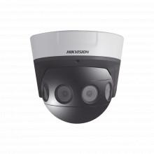 Ds2cd6924g0ihs Hikvision PanoVu Series / Vista Panoramica 18