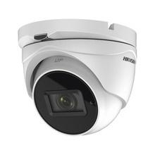 Ds2ce79u1tit3zf Hikvision Eyeball TURBOHD 4K 8 Megapixel /