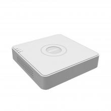 Ds7116hghik1s Hikvision DVR 1080P Lite / 16 Canales TURBOHD