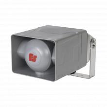 Dsa1x Federal Signal Industrial Altavoz Direccional De 100 W