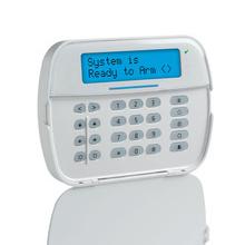 DSC1170013 DSC DSC HS2LCDPN - NEO Teclado LCD Alfanumerico 1