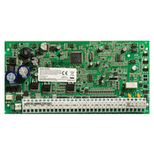 DSC1170031 DSC DSC PC1864PCBSPAV4.7 - POWER SERIES Tarjeta d