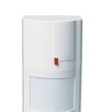 DSC1180002 DSC DSC WS4904PM - Detector de Movimiento infrarr