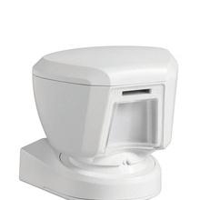 DSC1180019 DSC DSC LC181 - Detector de Movimiento infrarrojo