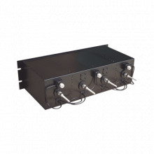 DSD404380 Db Spectra Duplexer Pasa Banda/Rechazo de Banda U