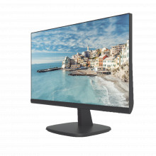 Dsd5027fn Hikvision Monitor LED Full HD De 27 / Entrada HDMI