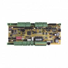 Dsk3m200601 Hikvision Controlador Para Terminal De Reconocim