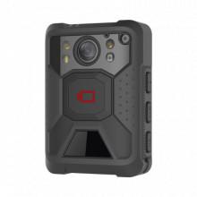 Dsmcw40732ggpswifi Hikvision Body Camera Portatil / Grabacio