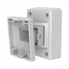 Dspdbexw Hikvision Montaje Para Sensor PIR / Exterior / Comp