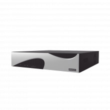Dswselit2 Hikvision PC Estacion De Trabajo Para Monitoreo /