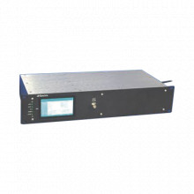 DSX7PDU08AC Db Spectra Multiacoplador para 794-824 MHz 8 Ca