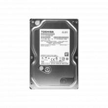 Dt01aba100v Toshiba Disco Duro TOSHIBA De 1 TB / 5700 RPM /