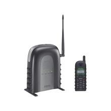 Durafonpsl Engenius Sistema Telefonico De Largo Alcance De U