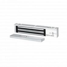 E941sa600pq Enforcer Secolarm Chapa Magnetica De 600-lb LED