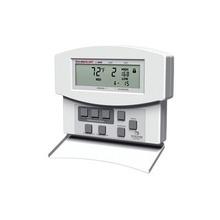 Ea40012 Winland Electronics Detector De Temperatura Y Humeda