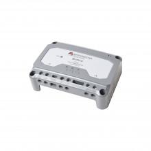 Ec20 Morningstar Controlador Solar 12/24 Vcd De 20 Amp. Sin