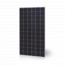 Ege375m72 Eco Green Energy Group Limited Panel Solar De 375