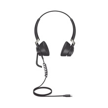 Engage50stereo Jabra Jabra Engage 50 Auricular Profesional D