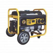 Epgen3000 Epcom Powerline Generador A Gasolina 2.6kW Jaula