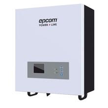 Epi250048 Epcom Powerline Inversor / Cargador Para Sistemas