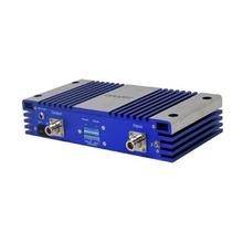 Epsig19 Epcom Amplificador De Senal Celular 3G/2G Mejora