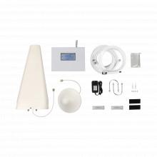 Eptb4g Epcom Kit Amplificador De Senal Celular 4G LTE Fun