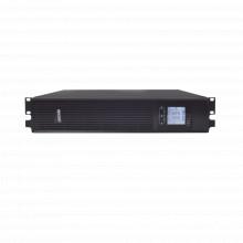 Epu1000rtol2u2f Epcom Powerline UPS De 1000VA/900w / Topolog
