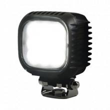 EW2605 Ecco Lampara LED de trabajo de uso rudo IP68 12-2