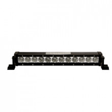 Ew3114 Ecco Barra De Luces Ultra Brillante LED ultima Genera