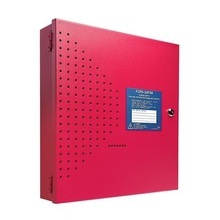 Fcps24fs6 Fire-lite Alarms By Honeywell Fuente De Poder Y Ca