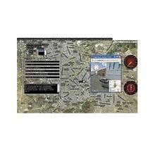 Flav30 Syscom Software Para Localizacion GPS. programacion y
