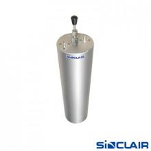 Fp201073 Sinclair Filtro Cavidad Pasa-Banda Para 148-174 MHz