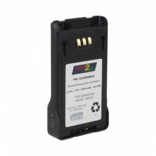 G2GKNB48 Good 2 Go Bateria Li-Ion 2000 mAh para radios Kenw