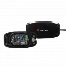 Gapid6 Politec Sensor Inteligente Universal / Anti-trepa De