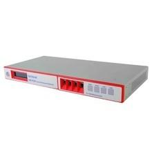 Gisr20 Guest Internet Hotspot Con Capacidad De Hasta 500 Usu