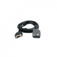 Gm158 Syscom Combinacion De Antena GPS Y Receptor En Un Solo