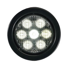 Gndltw Code 3 Faro De Iluminacion Estandar Para areas De Tra