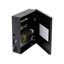 Grt1202vdcv2 Epcom Industrial Fuente De Poder Profesional CC