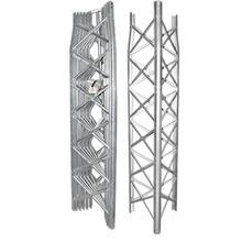 Gtbx40 Syscom Torre Autosoportada De 12.2 M 5 Secciones Pre