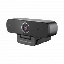 Guv3100 Grandstream Webcam Full-HD USB 1080P Herramienta Ide