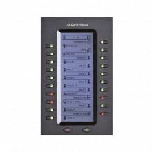 Gxp2200ext Grandstream Modulo De Expansion Para GXP2140 GXP
