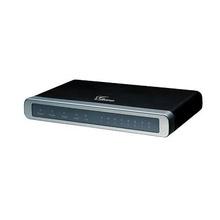 Gxw4004 Grandstream Adaptador VoIP GrandStream De 4 FXS Gate
