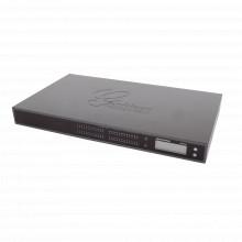 Gxw4248 Grandstream Adaptador VoIP GrandStream De 48 FXS 2 P