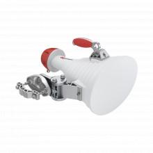 Hg3cca20 Rf Elements Antena Sectorial Asimetrica Carrier Cla