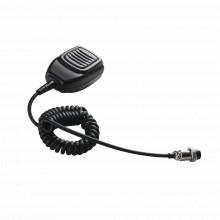 Hnptt Honeywell Microfono Push-to-talk control de volumen y