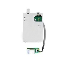 Honeywell Ilp5 Interface TCP/IP Compatible Con El Panel Lynx