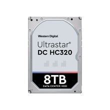 Hus728t8tale6l4 Western Digital wd Disco Duro Enterprise 8