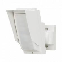 Hx80n Optex Detector De Movimiento / 100 Exterior / Cablead