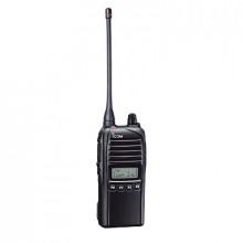 Icf4031s73 Icom Radio Portatil Analogico De 4 Watts De Poten