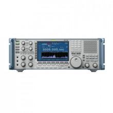 Icr950006 Receptor Profesional De Comunicaciones todos